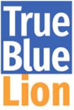 TrueBlueLion